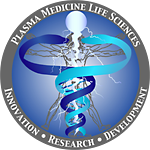 Plasma Medicine Life Sciences